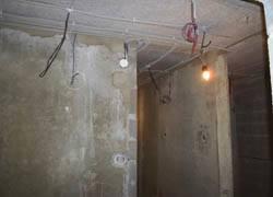 Электрика квартиры в Ижевске