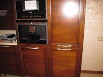 Подключение бытовой техники в Ижевске