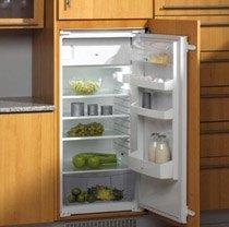 Установка холодильников Ижевске. Подключение, установка встраиваемого и встроенного холодильника в г.Ижевск